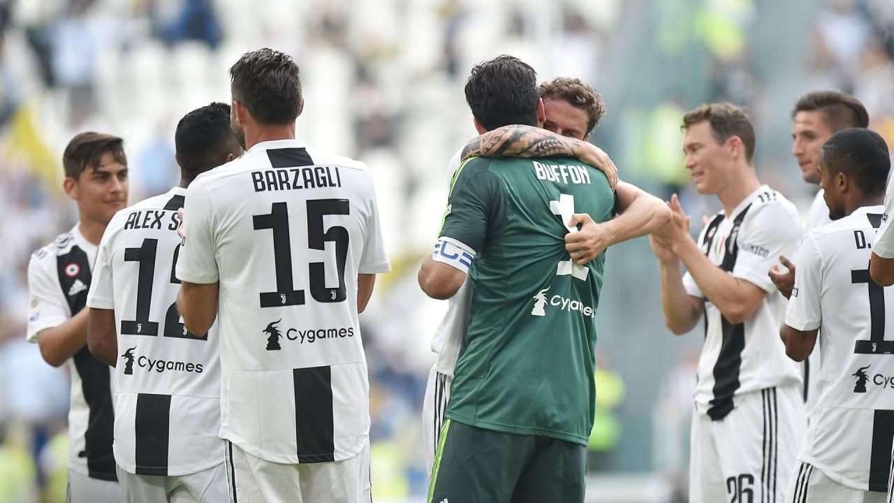 match_juve-hellas_Verona_190518_myth.jpg