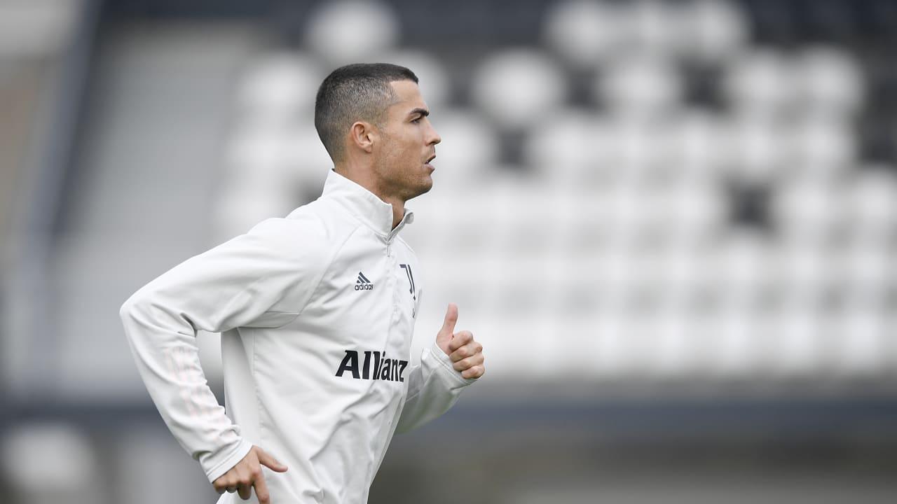 I risultati delle amichevoli dei nazionali bianconeri - Juventus