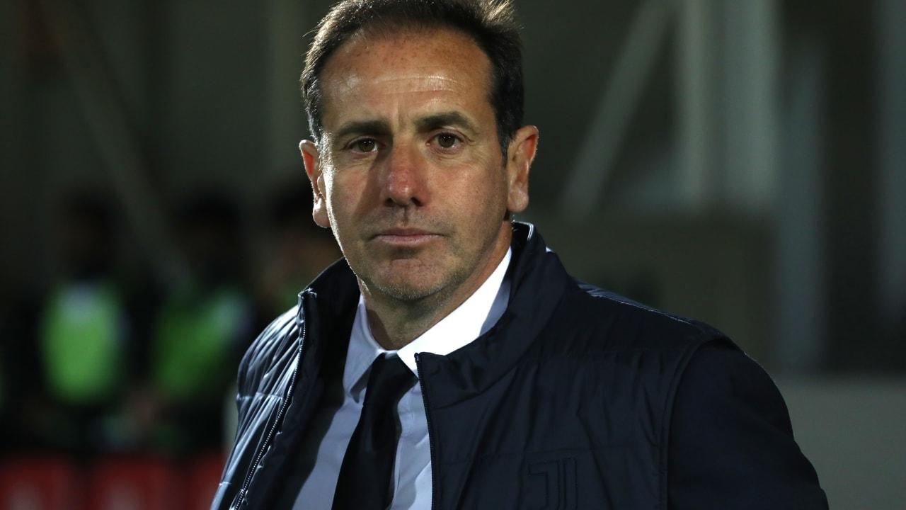 Alessandria - Juventus Under 23 - 23