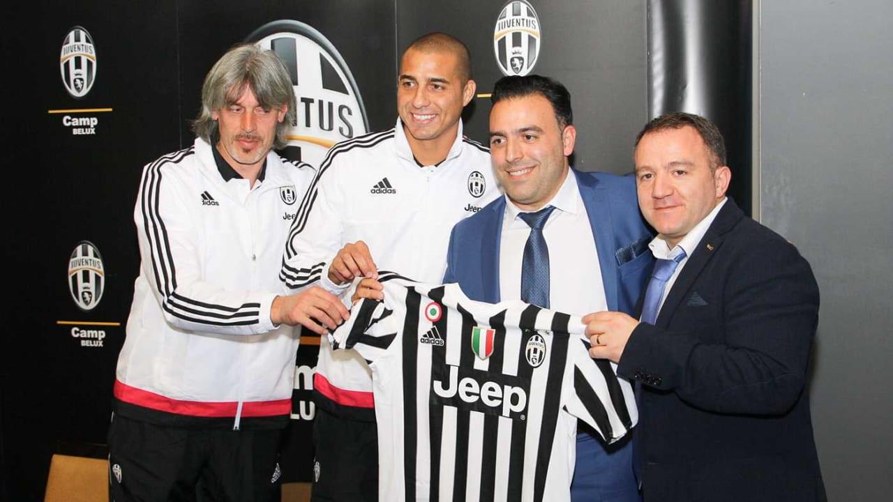 Juventus Camp Belux (7).jpg