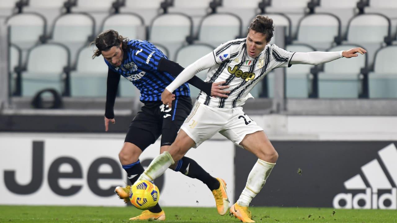 06 Juventus Atalanta 16 dicembre 2020