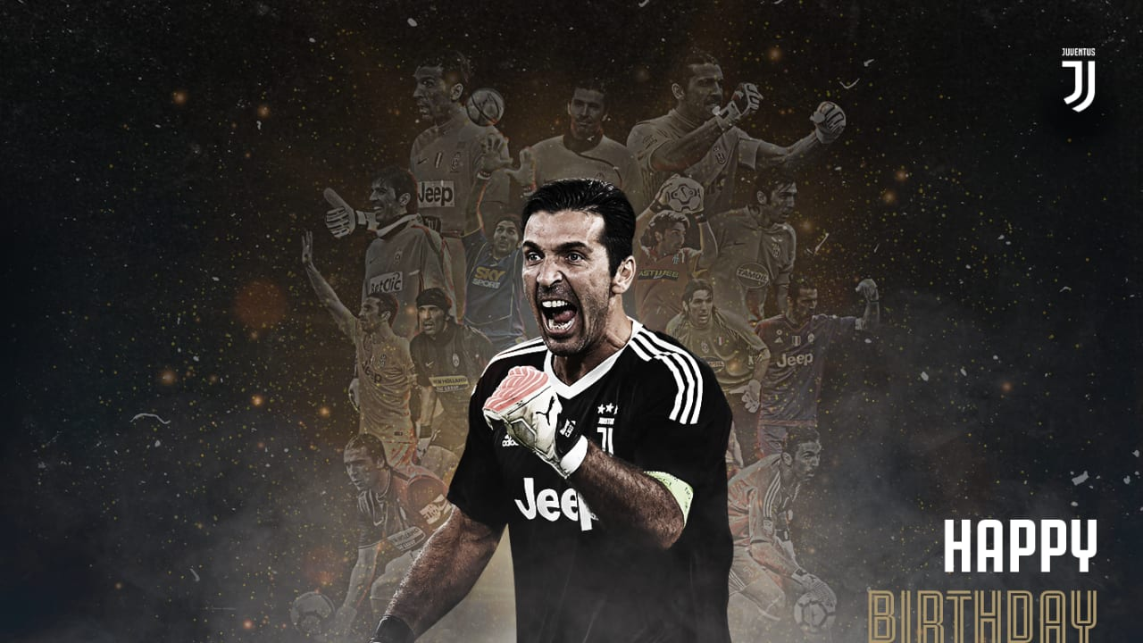 Juventus_PED_Gennaio-2018_Compleanno Buffon_News.png