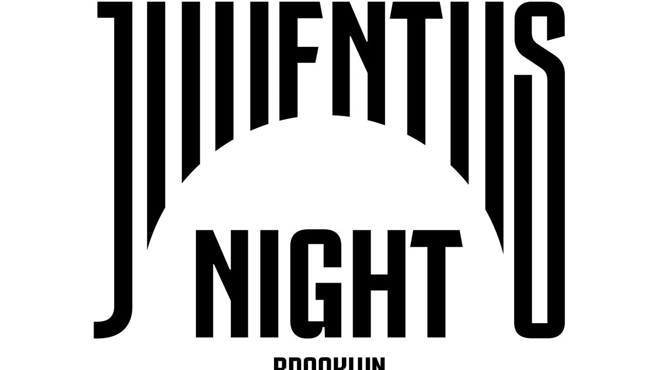 181121_juventusnight_logo-01.png