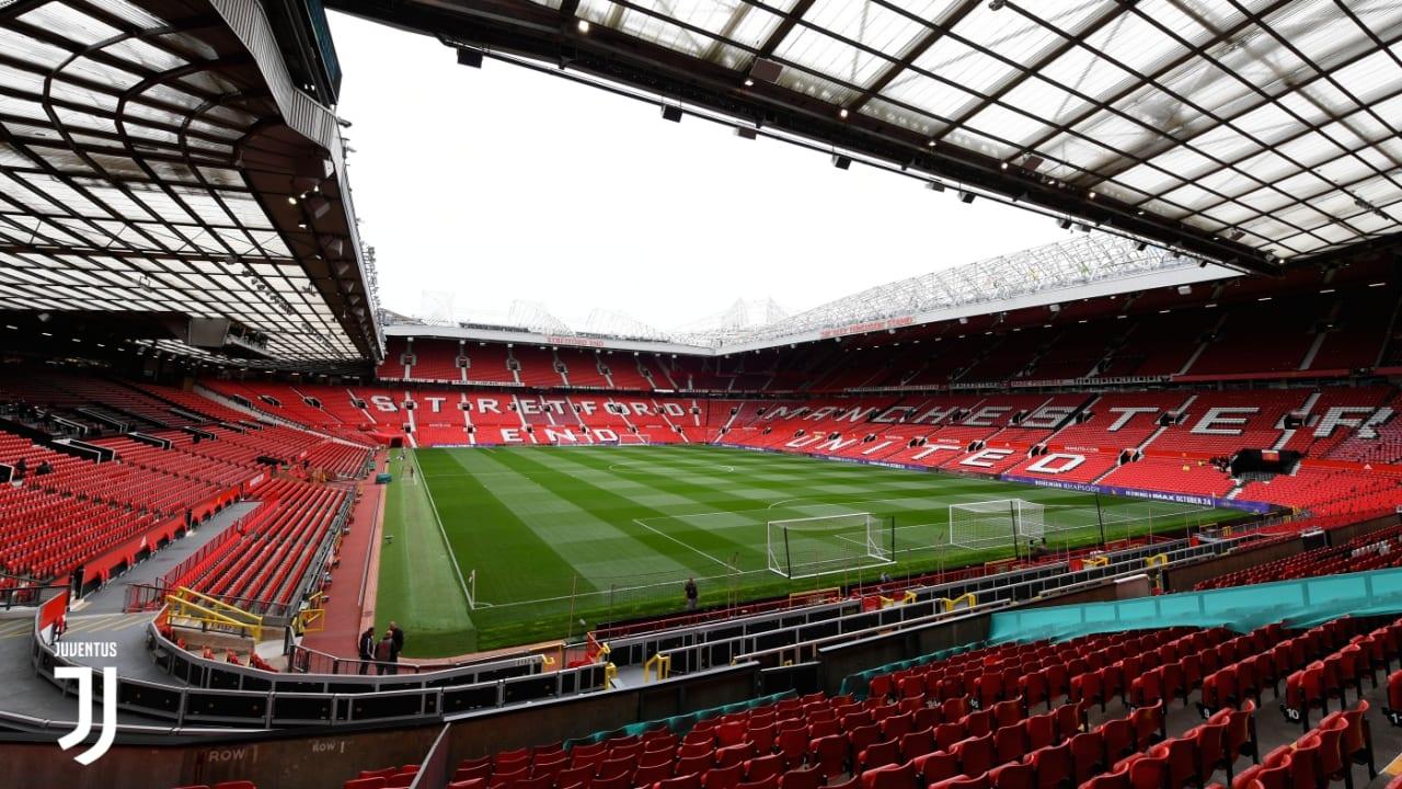 Trafford01.jpg