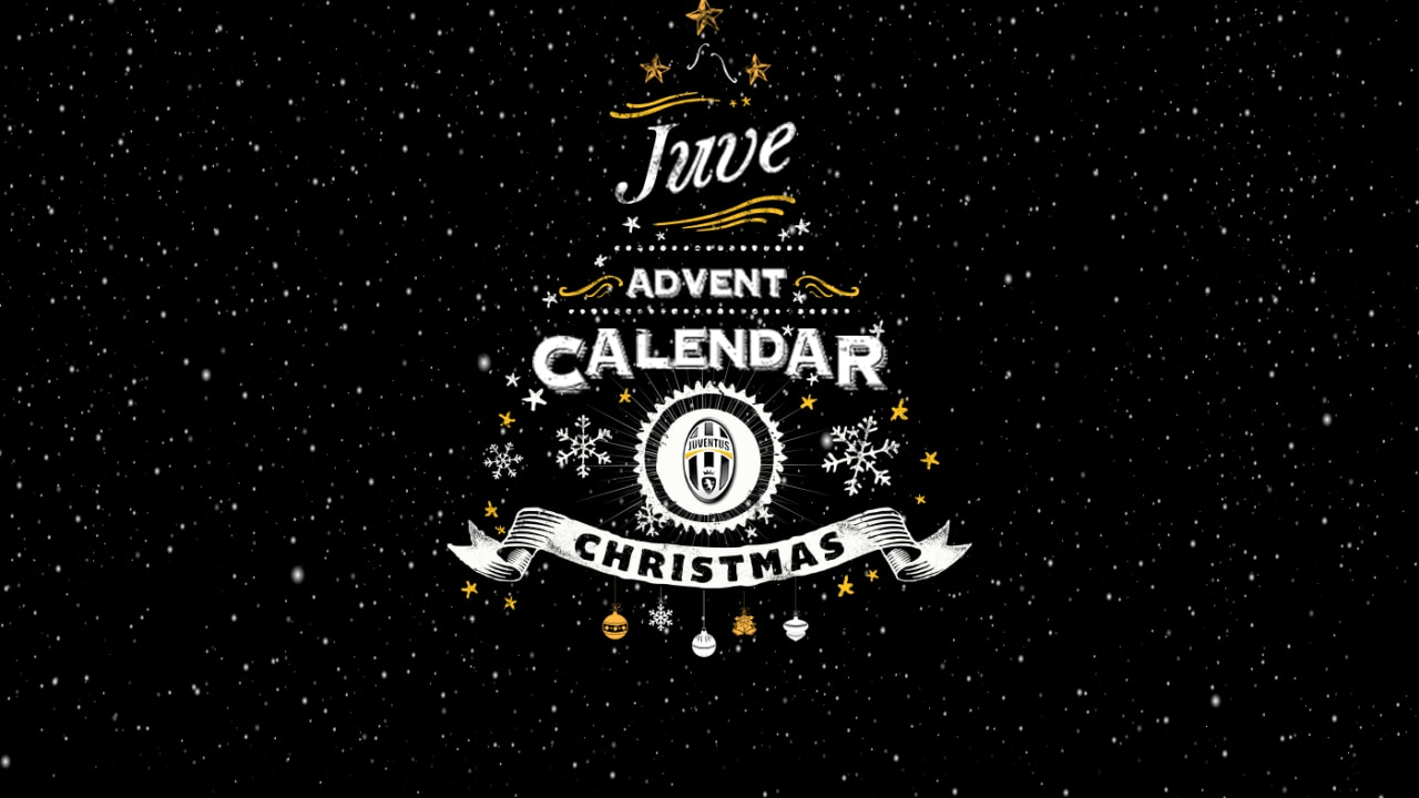 cover-advent.jpg