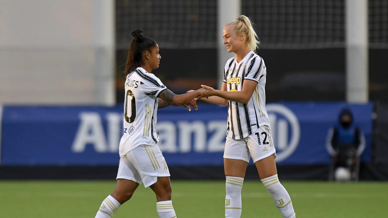 Maria Alves & Lundorf