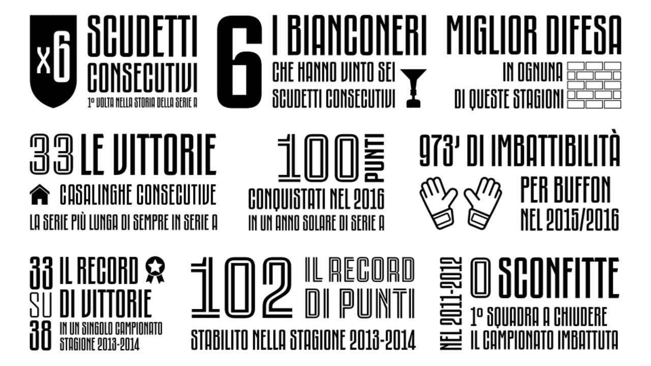 News_infografica_ITA.jpg