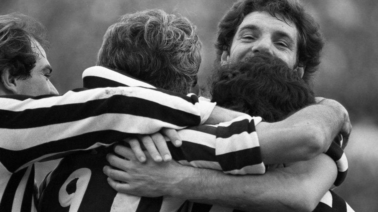 1979-80_Bettega_Juve-Inter_4A31_204_20200327101259172_20200421064714