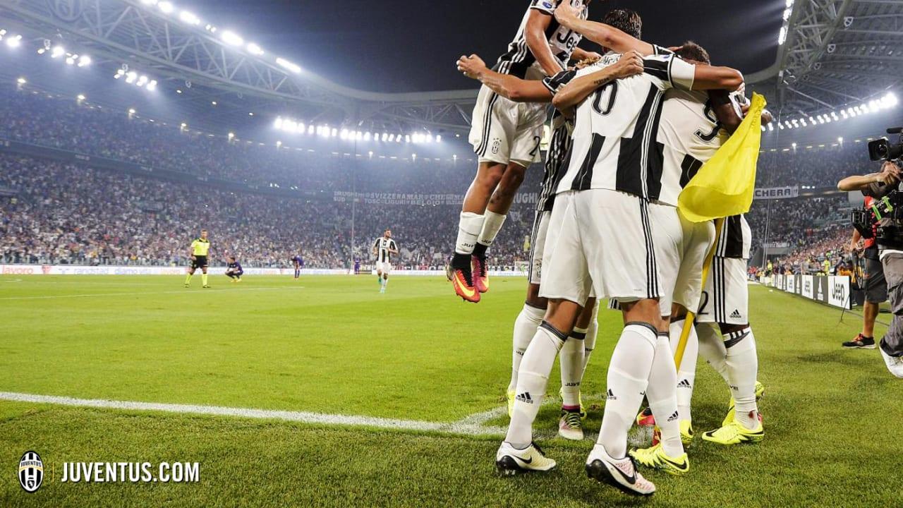match_juventus_fiorentina_agosto2016.jpg