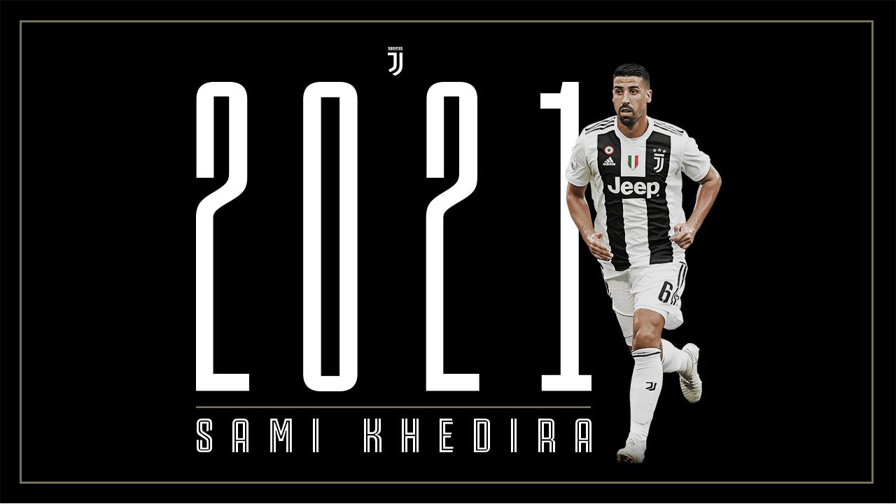 Juventus_PED_Settembre-2019_Rinnovo-KhediraThumb.png