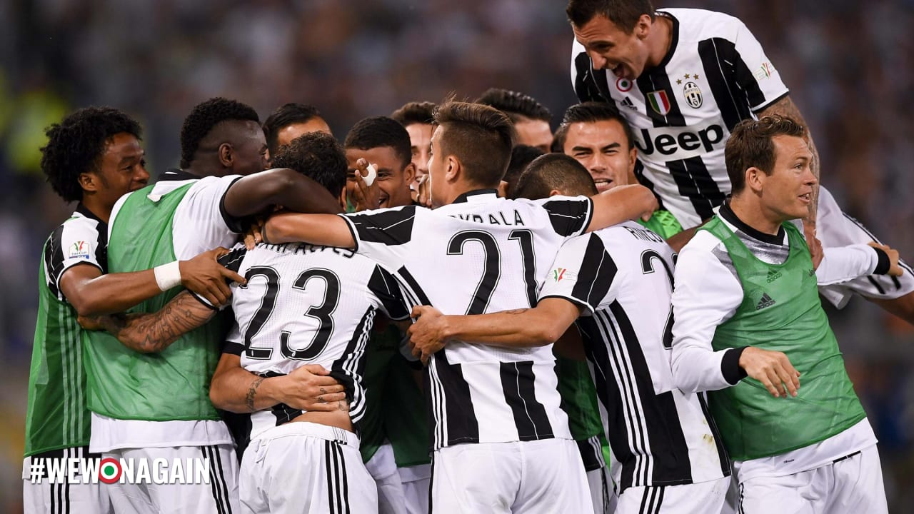 WWA_juvelazio_match.jpg