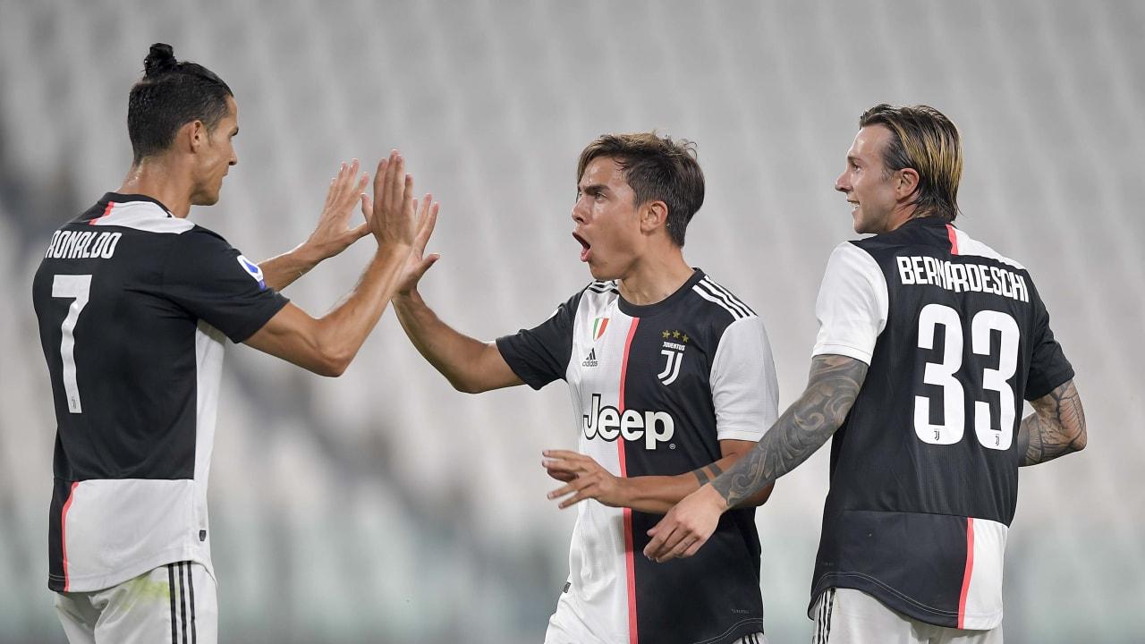 Juventus-Lecce-MatchReport-26062020