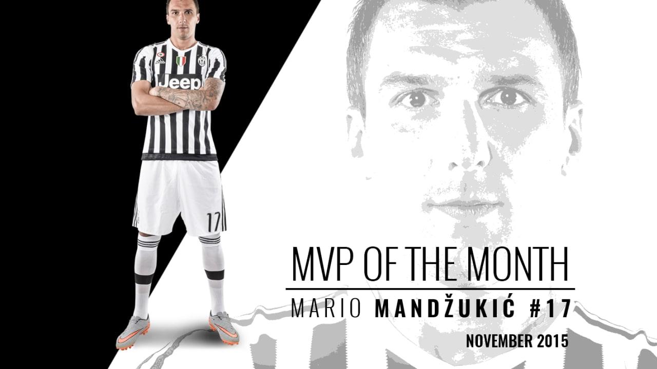 News_MVP_Mandzukic.jpg