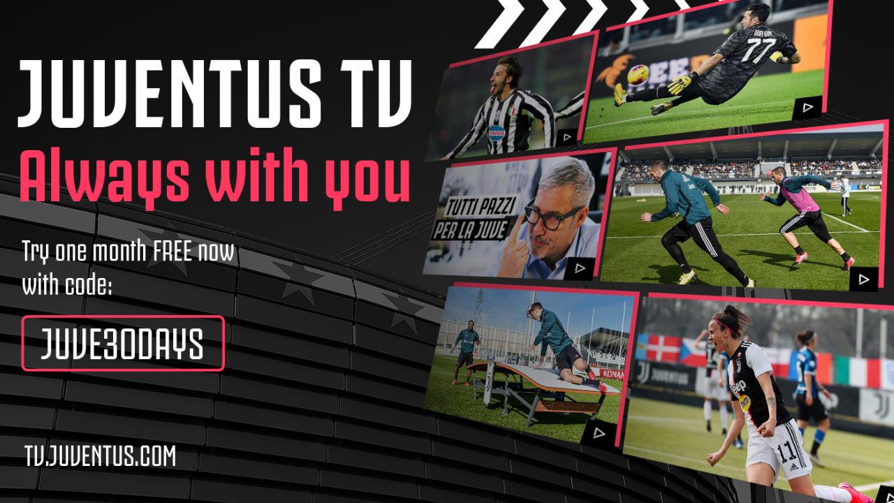 JuventusTV_news_eng.png