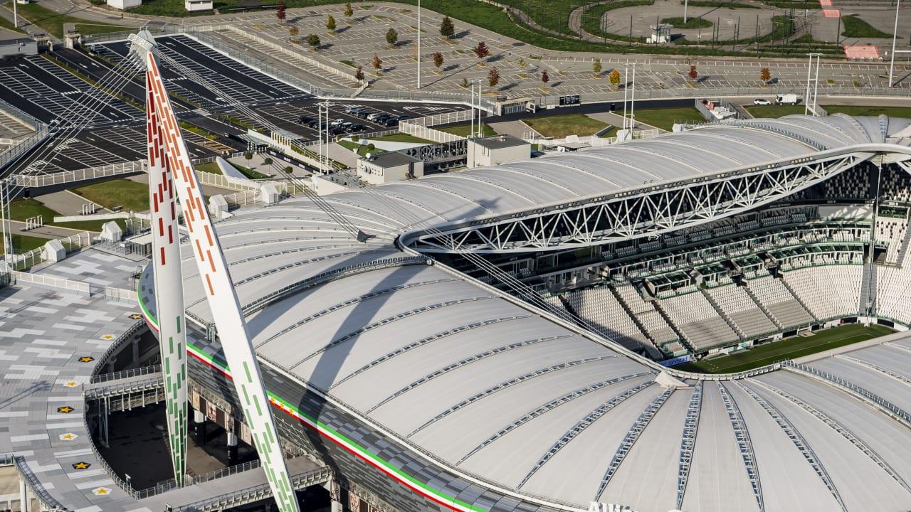 allianz_stadium_panoramica