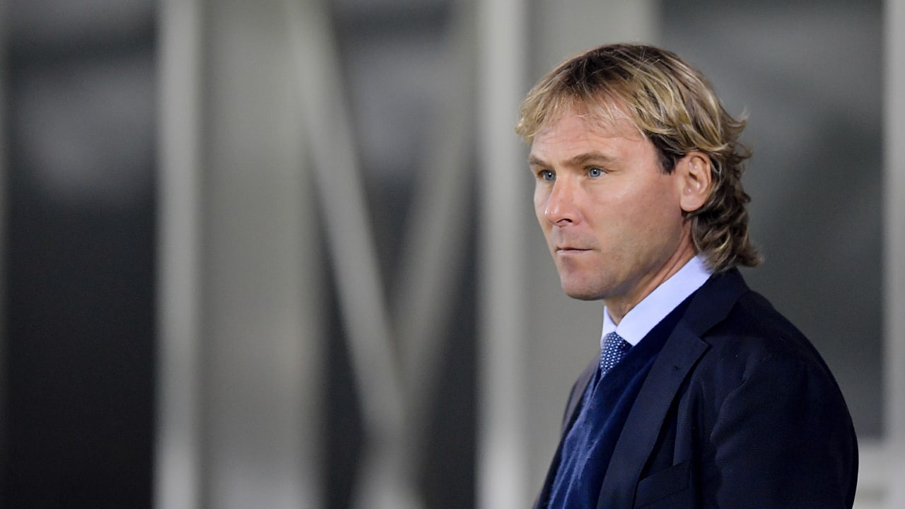 nedved UCL no watermark
