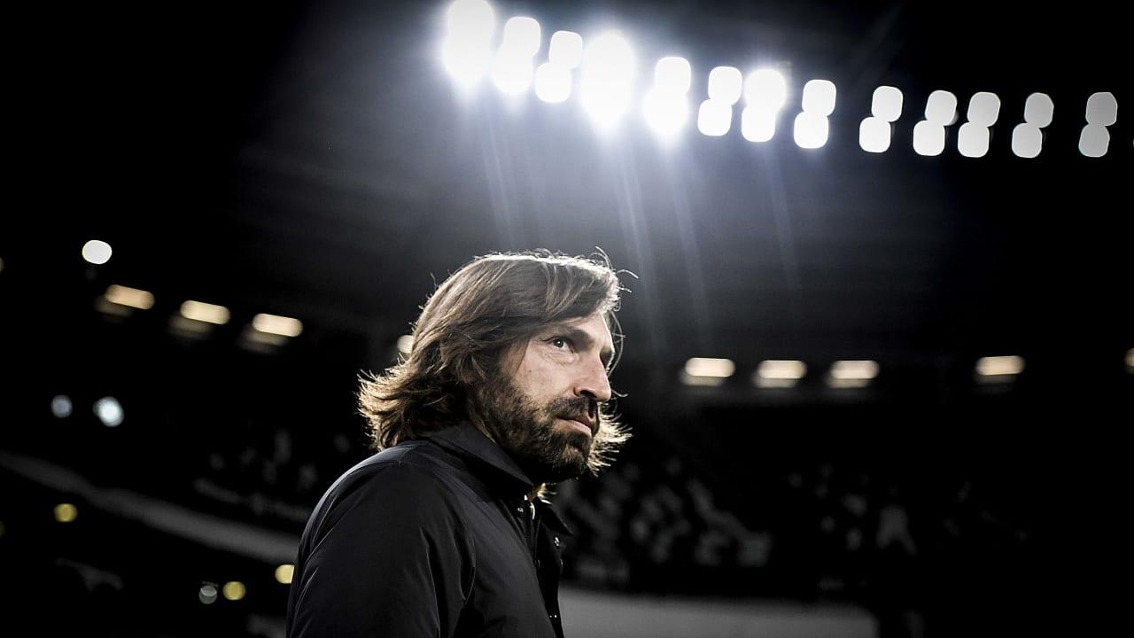 01 Juventus Genoa 13 gennaio 2021