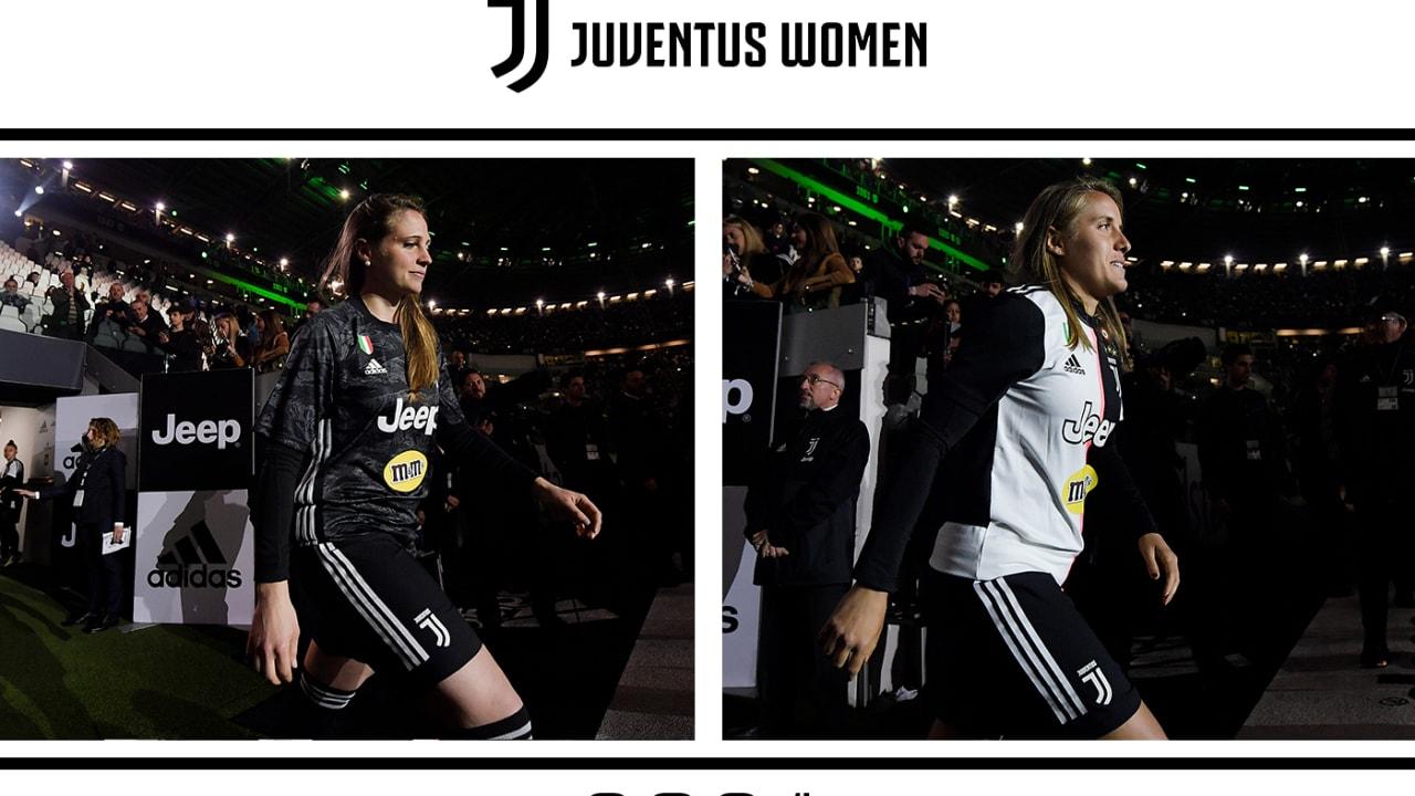 rinnovi-women_cernoia_giuliani.jpg