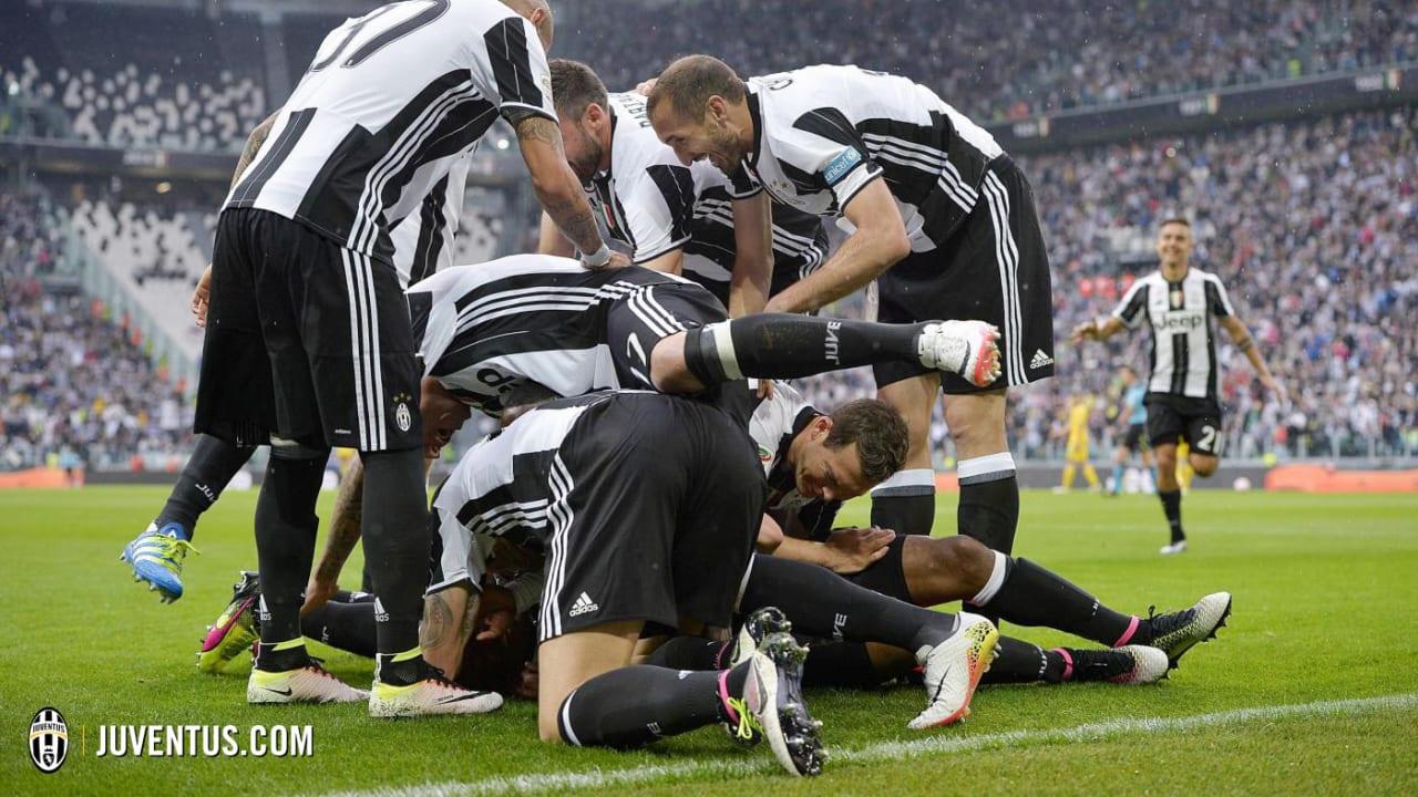 finale_juventus-sampdoria_match.jpg