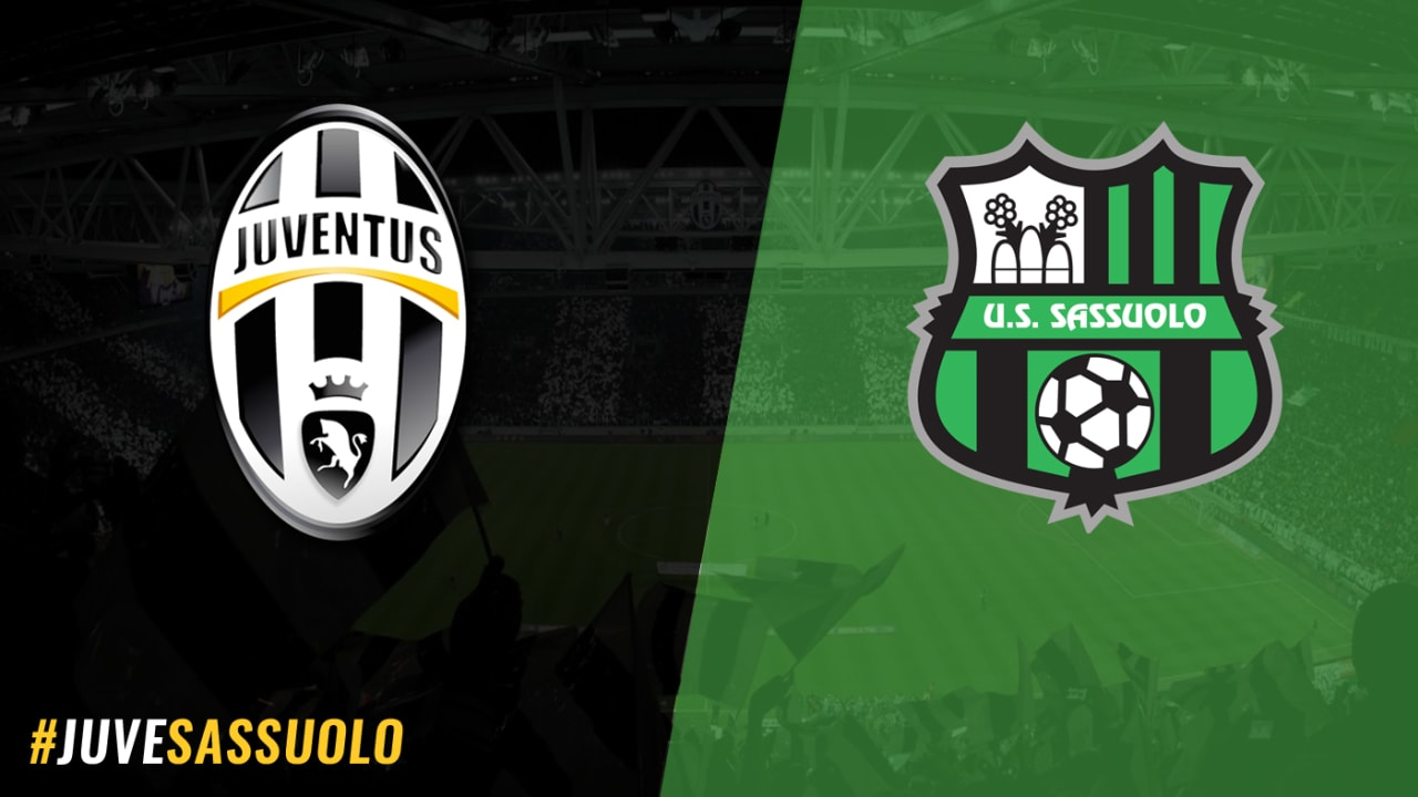 preview-juve-sassuolo.jpg