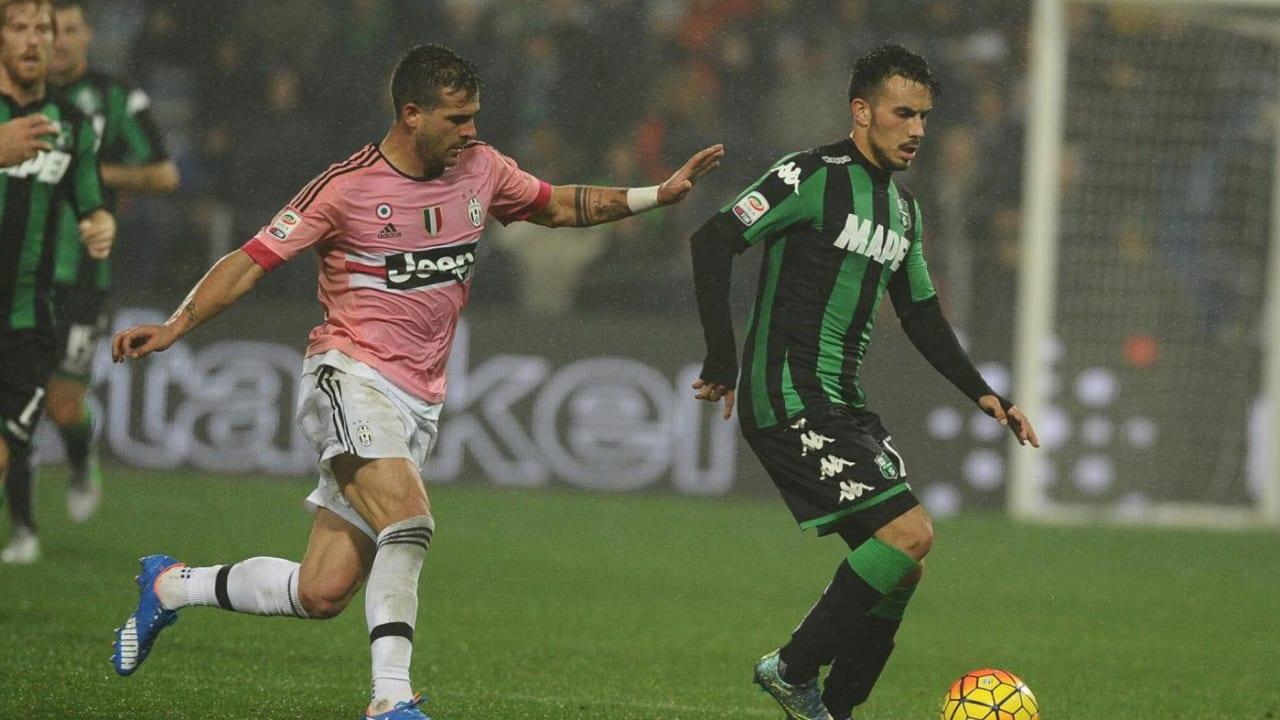 sassuolo_match.jpg