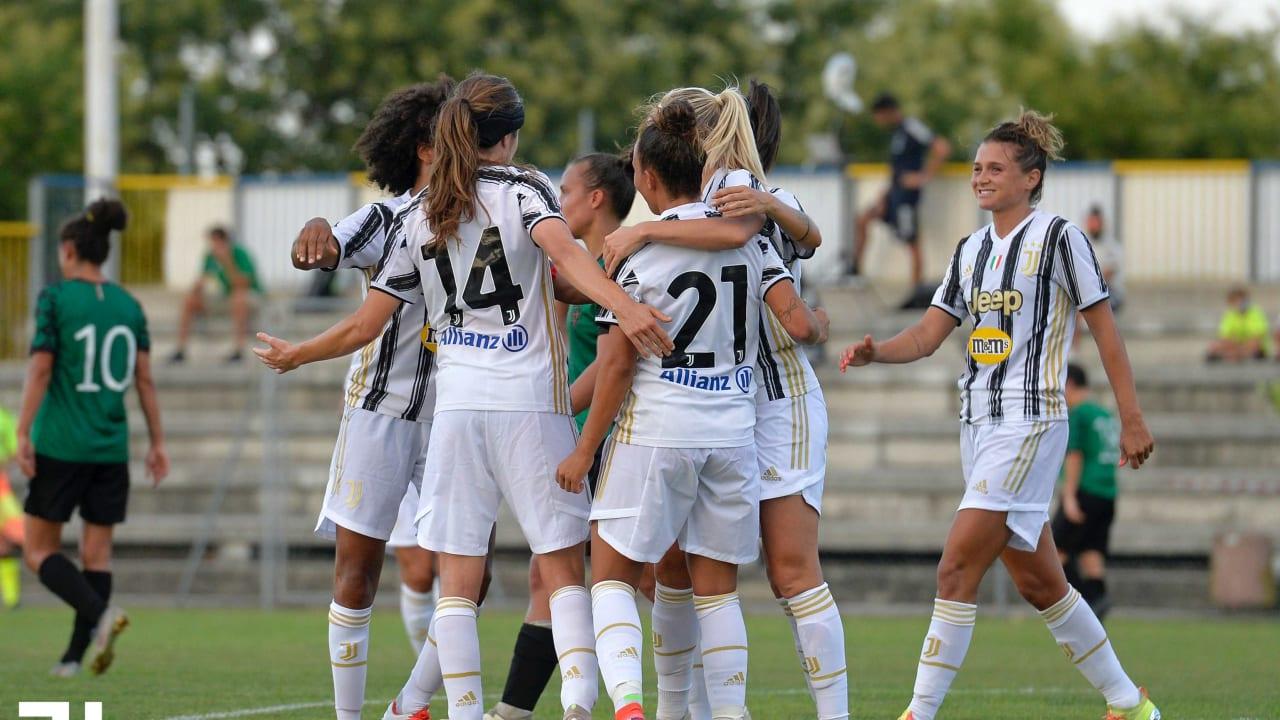 JWomen-Florentia