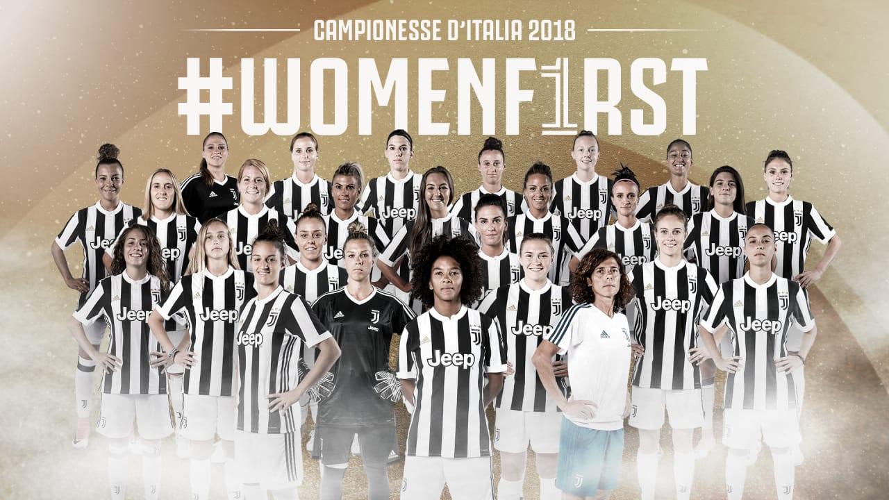 Juventus_womanf1rst.png
