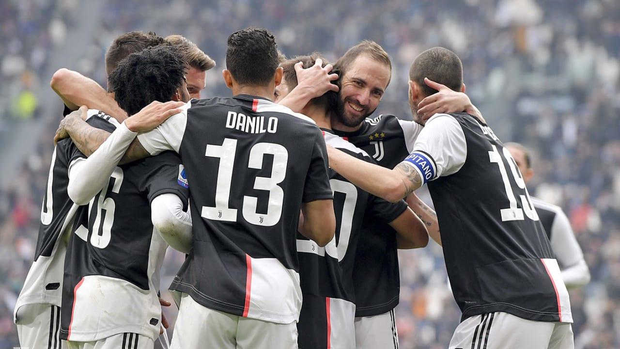 juvebrescia_match.jpg