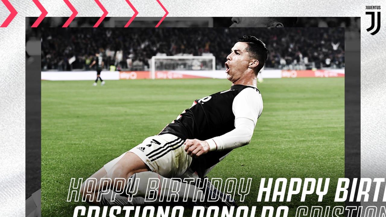 Birthday_ronaldo_News_sito.jpg