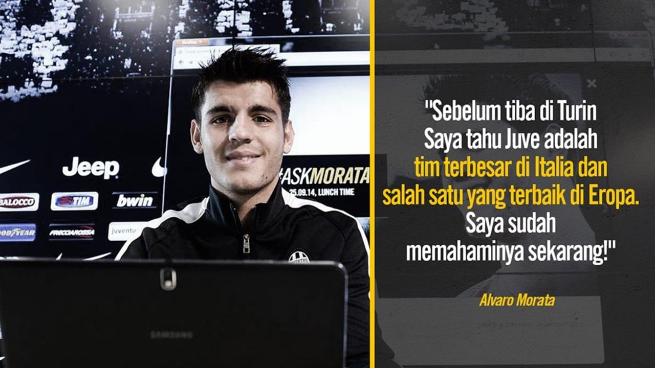 AskMorata.jpg