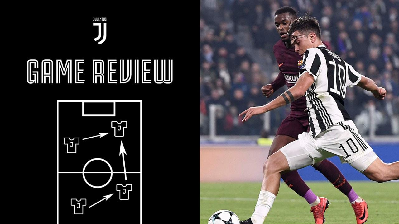 match_review_juve_barcelona.jpg