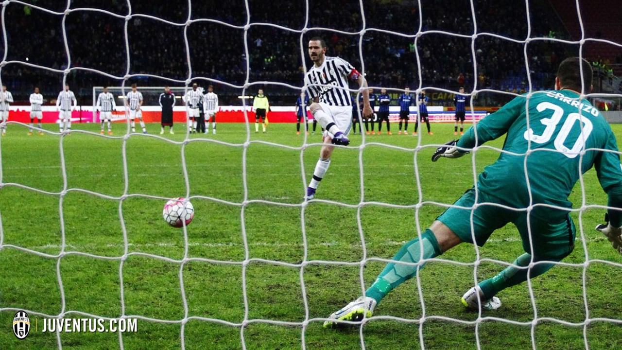 match_tim-cup_inter-juventus.jpg