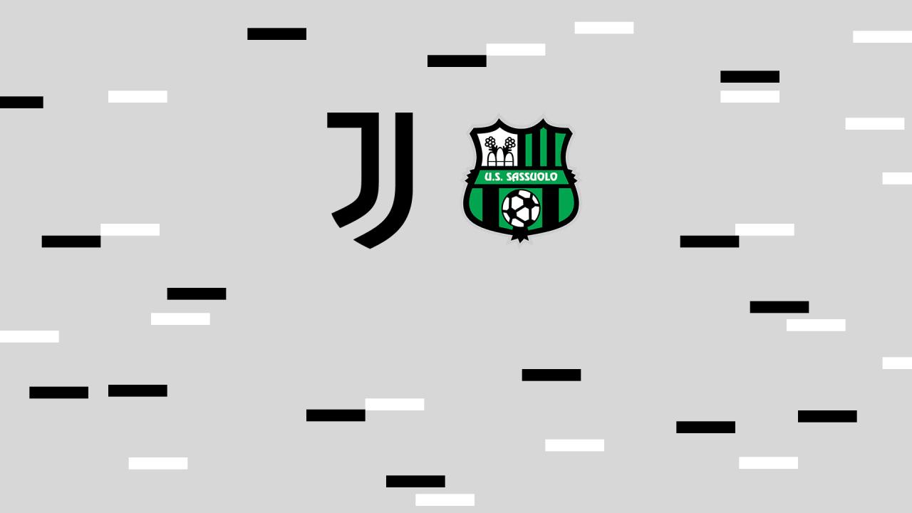 16x9-Jcom_news-J_Sassuolo