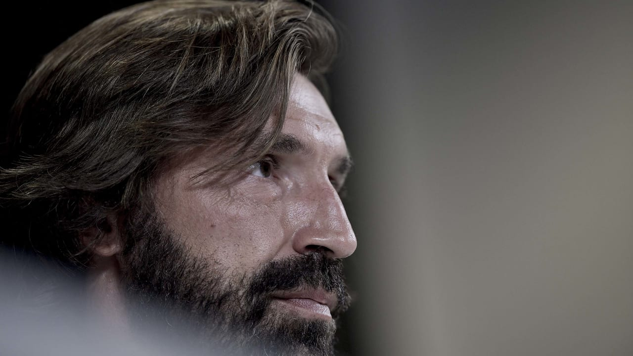 نظرات قهرمانان ایتالیا