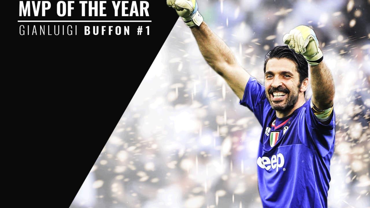 News_MVP_Buffon_year.jpg