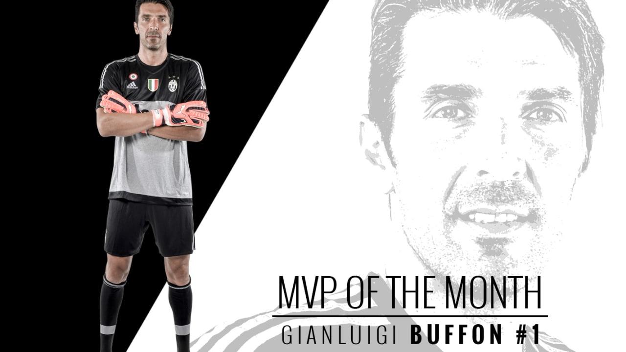 News_MVP_Buffon aprile.jpg