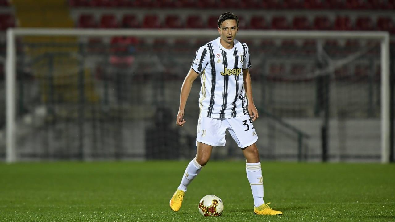 Delli Carri U23 Albinoleffe