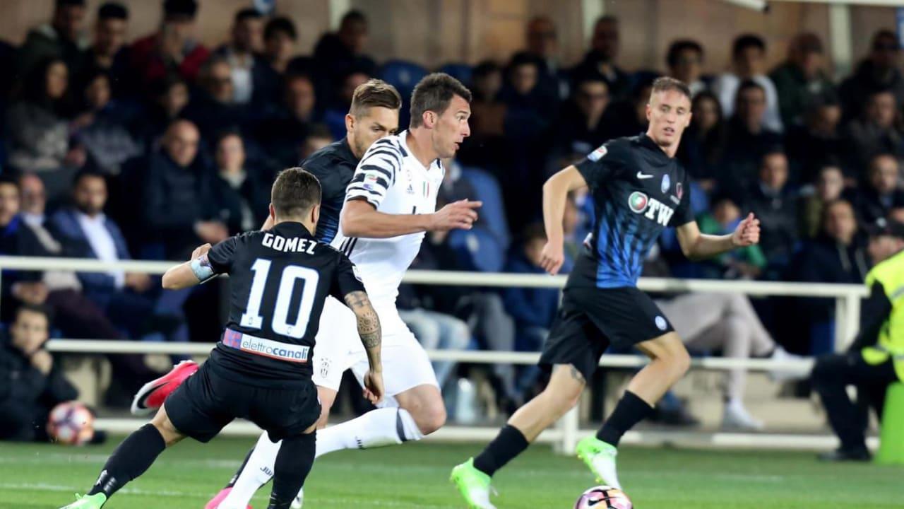 match_atalanta-juve_aprile2017.jpg