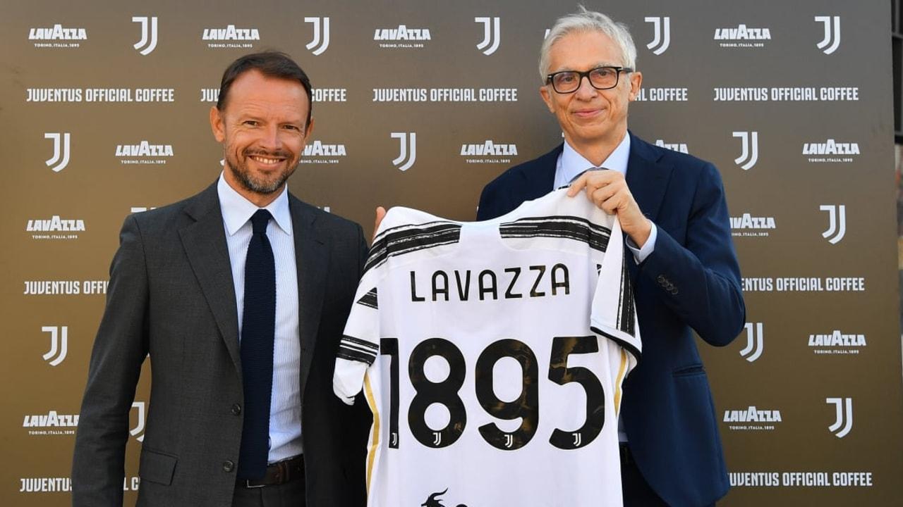 Lavazza_Banner