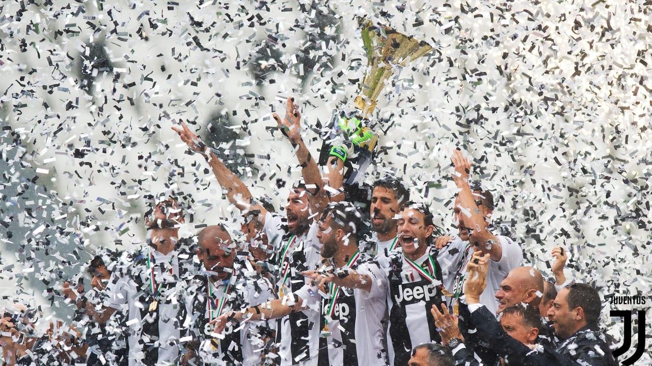 775036265SM00089_Juventus_v.jpg