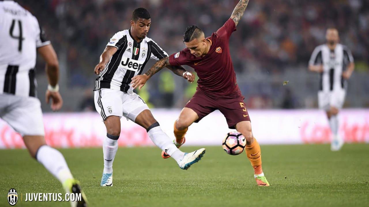 match_juventus_roma_maggio2017.jpg