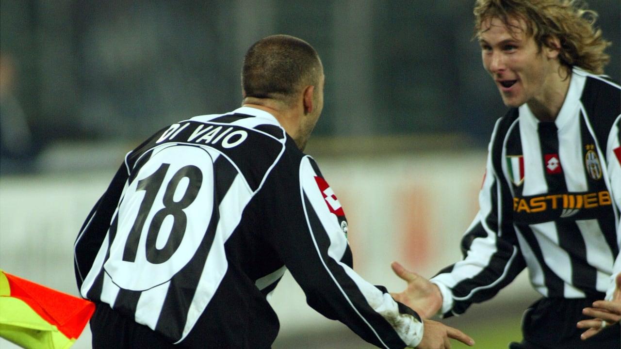 Champions League, Dinamo Kiev-Juventus 0-2: ottimo esordio ...  |Dinamo Kiev- Juventus