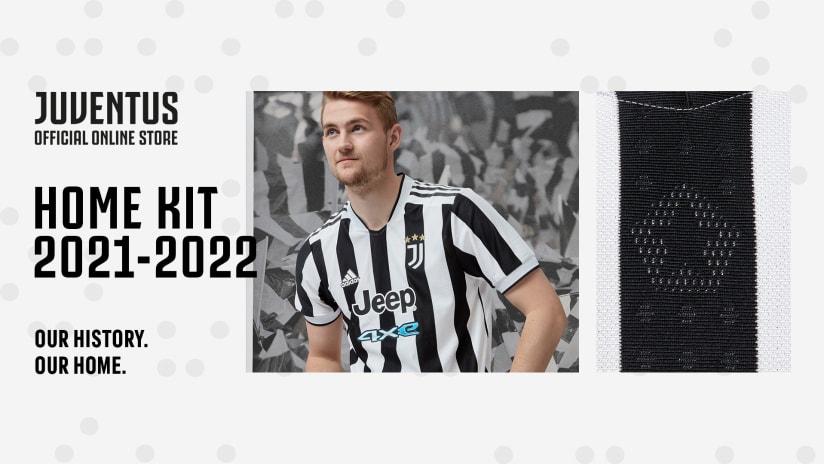 Official Store HomeKit 2021-22