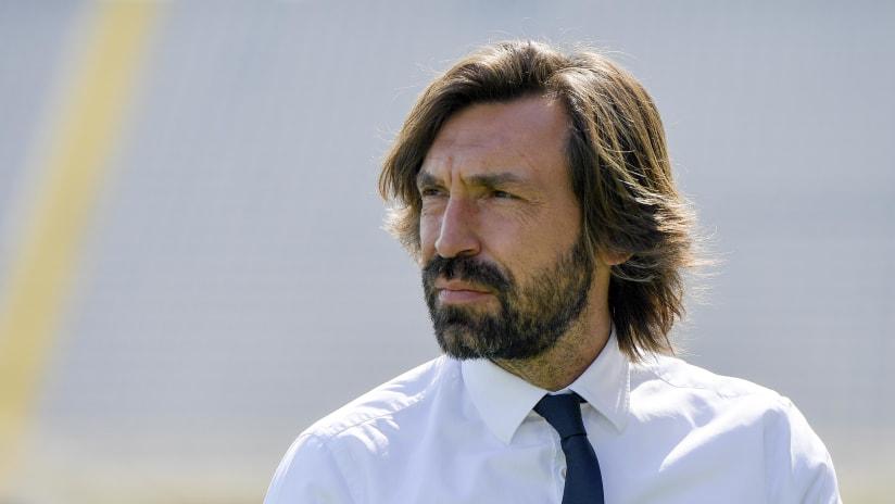 Conferenze Stampa | Post Fiorentina - Juventus