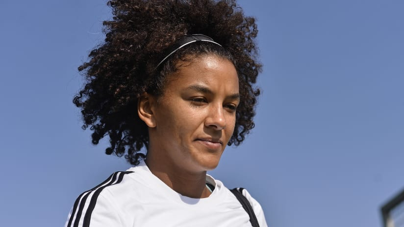 """Women 