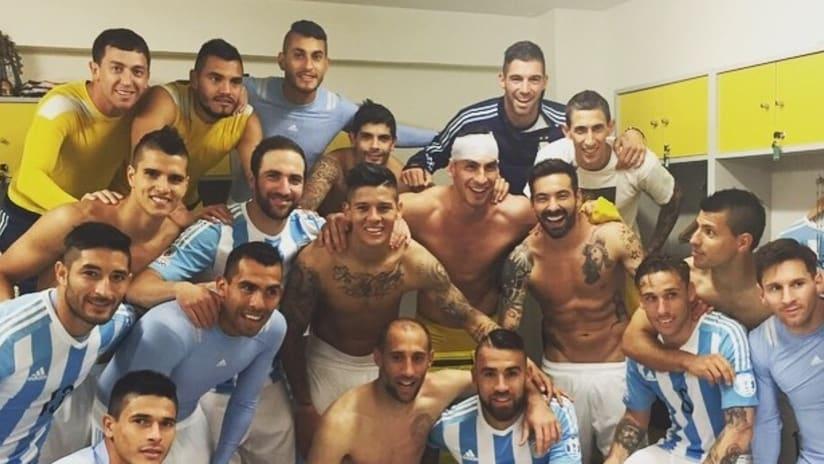 spogliatoio argentina.jpg