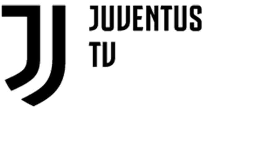 JUVENTUS_TV.jpg