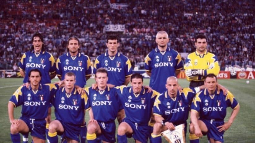 champion1996deschamps.jpg