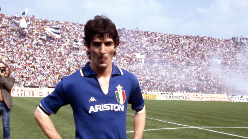 PaoloRossi1982