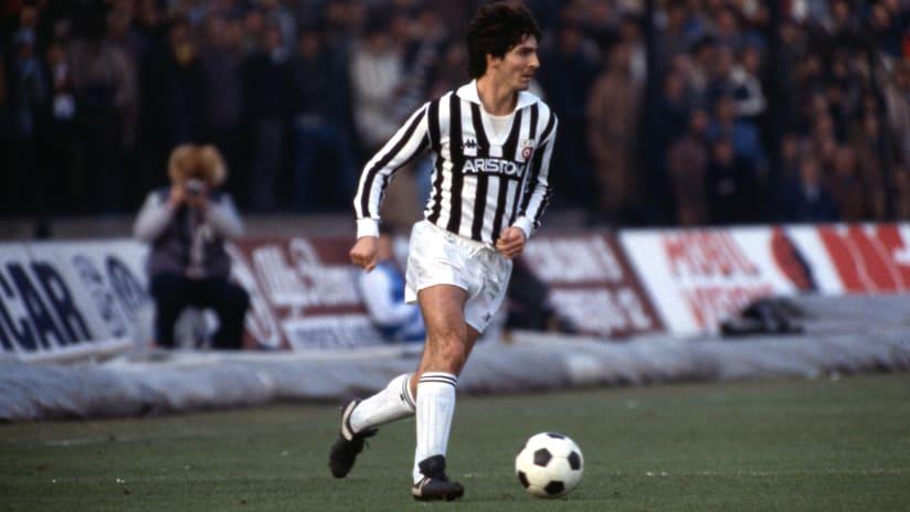 Rossi1984